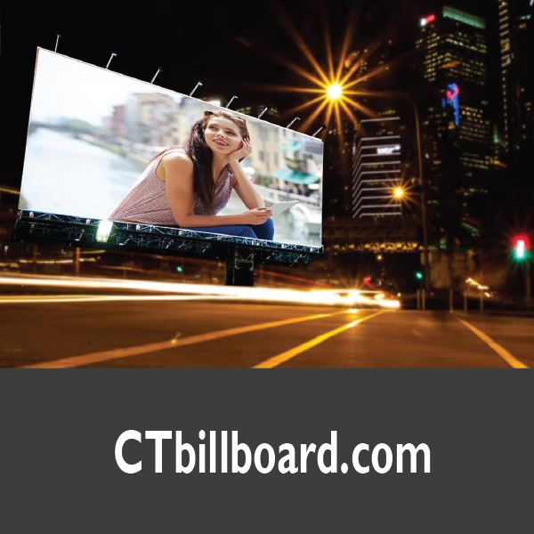 CTbillboard.com