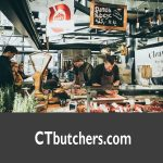 CTbutchers.com