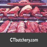CTbutchery.com