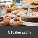 CTcakery.com