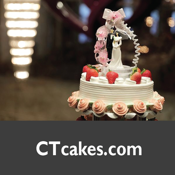 CTcakes.com