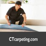 CTcarpeting.com