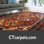 CTcarpets.com