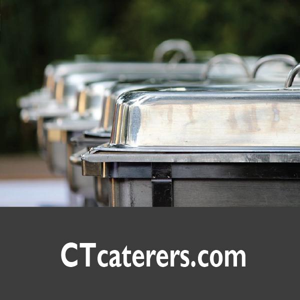 CTcaterers.com