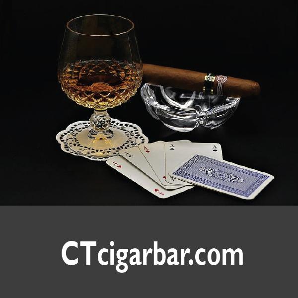 CTcigarbar.com