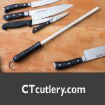 CTcutlery.com