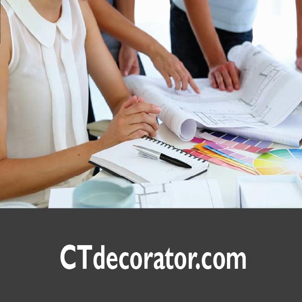 CTdecorator.com
