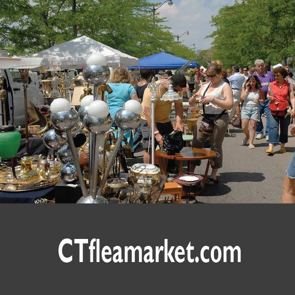 CTfleamarket.com