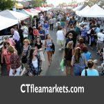 CTfleamarkets.com