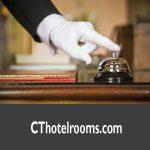 CThotelrooms.com
