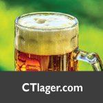 CTlager.com
