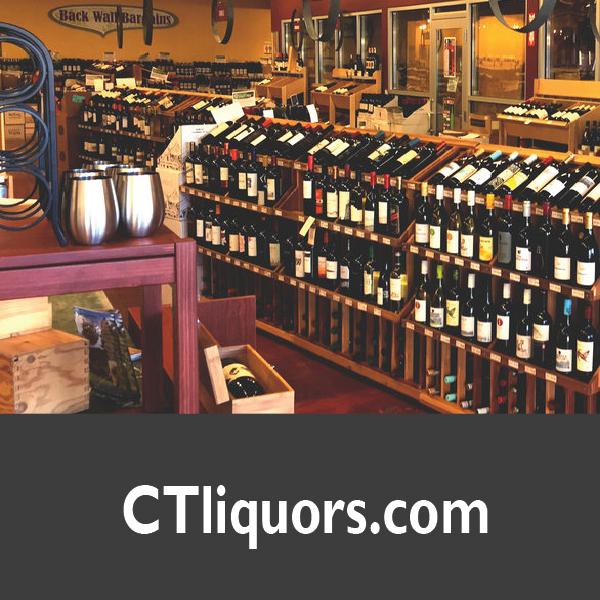 CTliquors.com