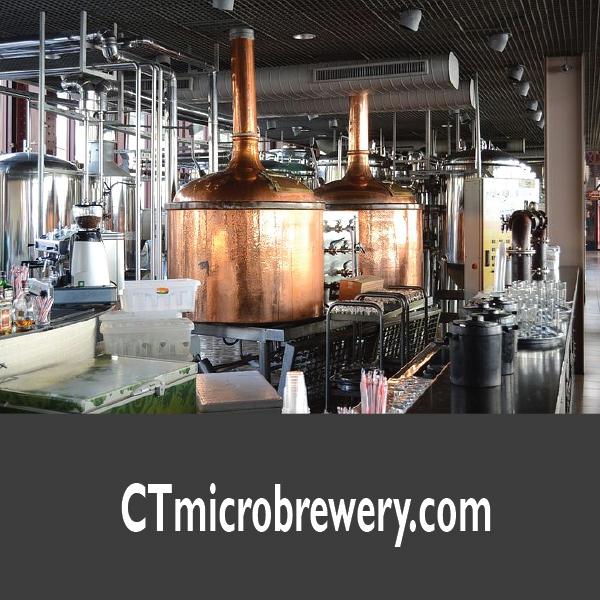 CTmicrobrewery.com