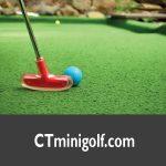 CTminigolf.com