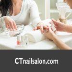 CTnailsalon.com