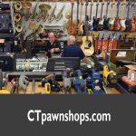 CTpawnshops.com