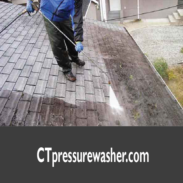 CTpressurewasher.com