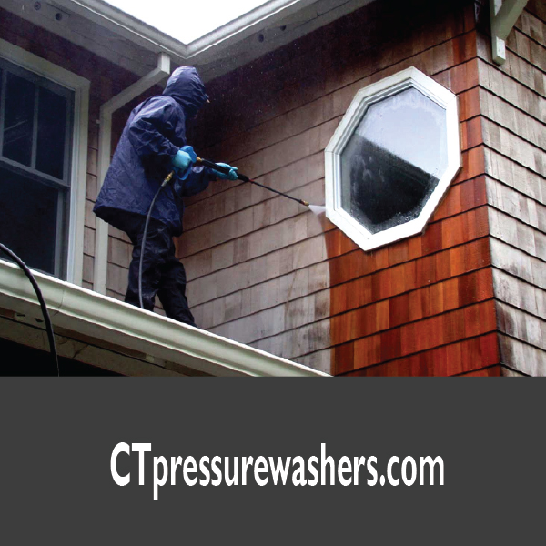 CTpressurewashers.com