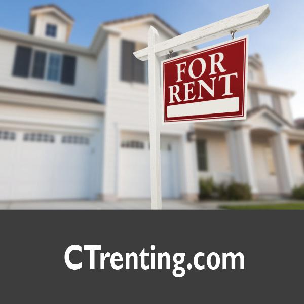 Buy CTrenting.com