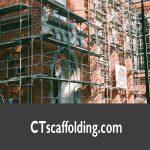 CTscaffolding.com