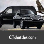 CTshuttles.com