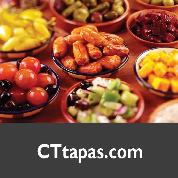 CTtapas.com