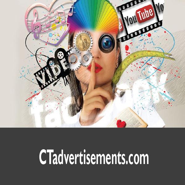 CTadvertisements.com